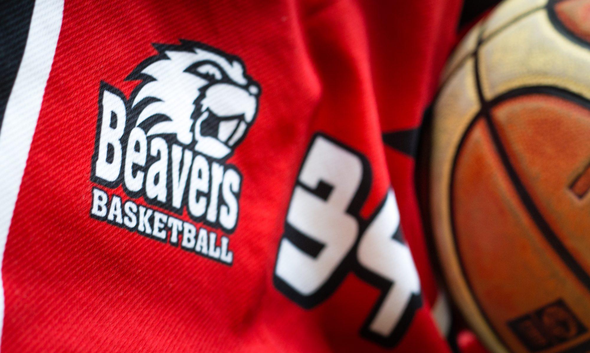 Beavers Basketball Club Bendigo