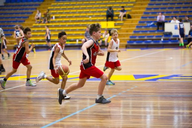 Bullets v Giants 27_4 (6 of 15)