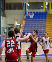 Bullets v Giants 27_4 (8 of 15)